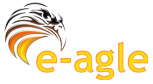 e-agle web marketing sardegna